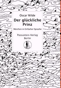 cover_prinz2