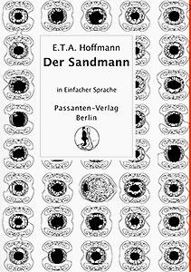 cover_sandmann2
