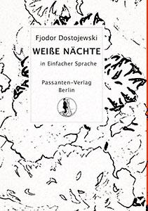 cover_weissenaechte2