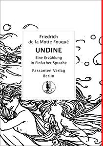 undine_cover300