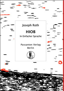 hiob_cover300